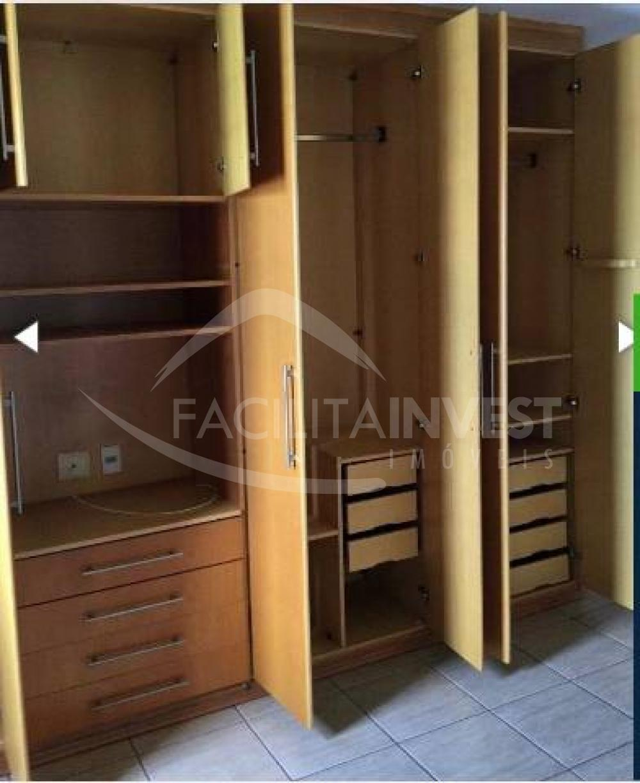 Alugar Apartamentos / Apart. Padrão em Ribeirão Preto R$ 2.200,00 - Foto 6