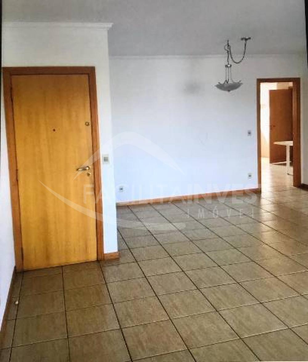 Alugar Apartamentos / Apart. Padrão em Ribeirão Preto R$ 2.200,00 - Foto 1