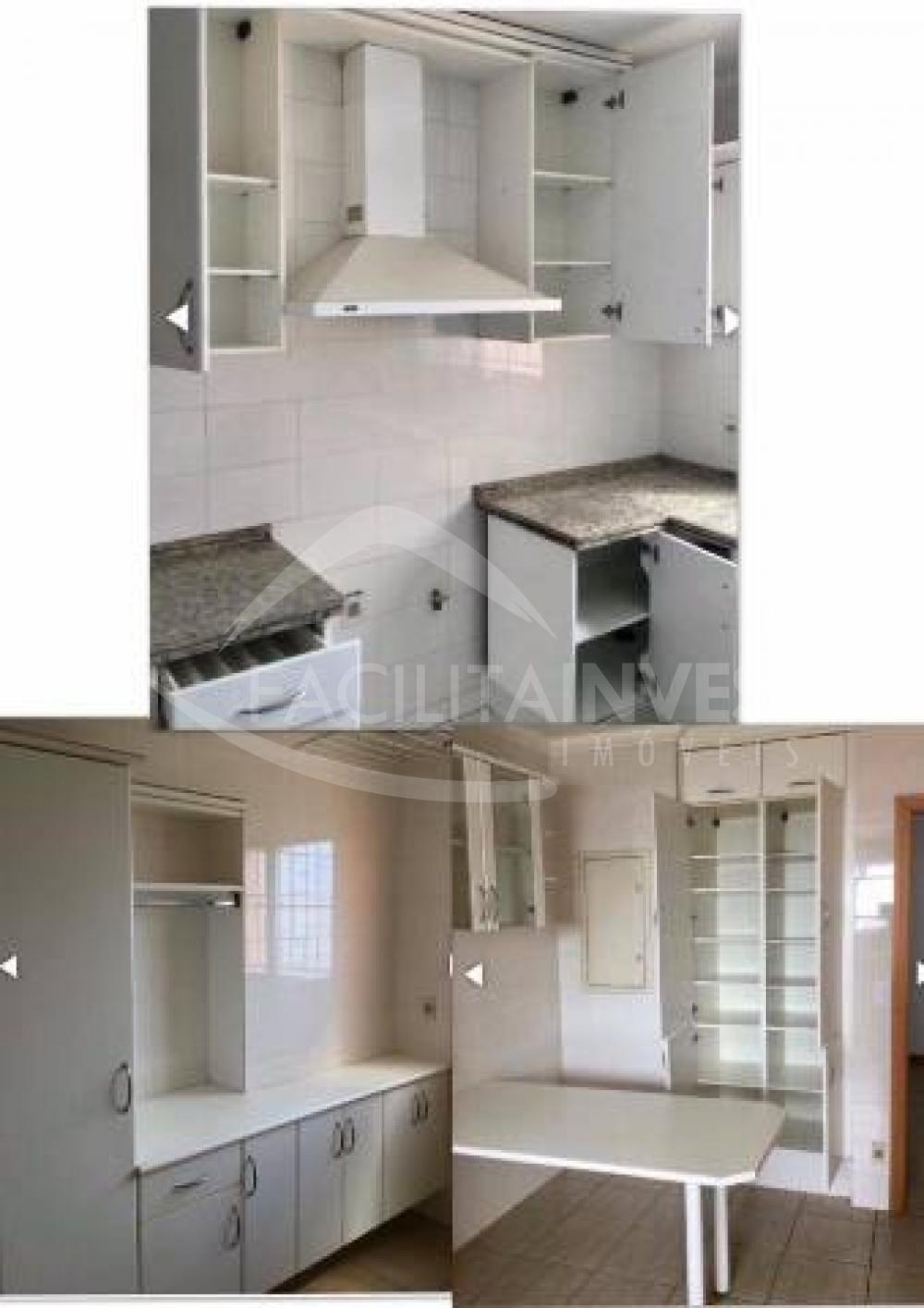 Alugar Apartamentos / Apart. Padrão em Ribeirão Preto R$ 2.200,00 - Foto 4