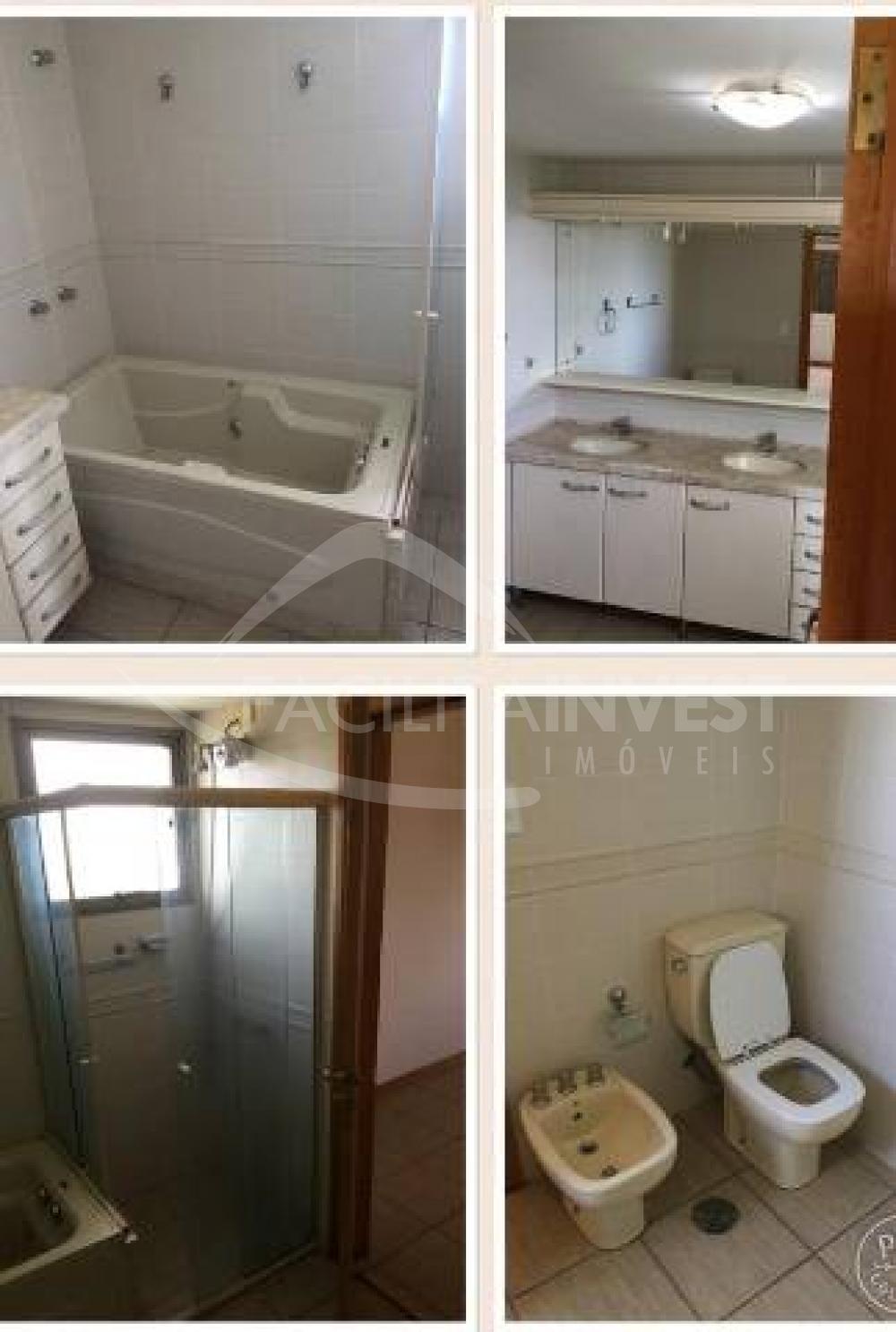 Alugar Apartamentos / Apart. Padrão em Ribeirão Preto R$ 2.200,00 - Foto 10