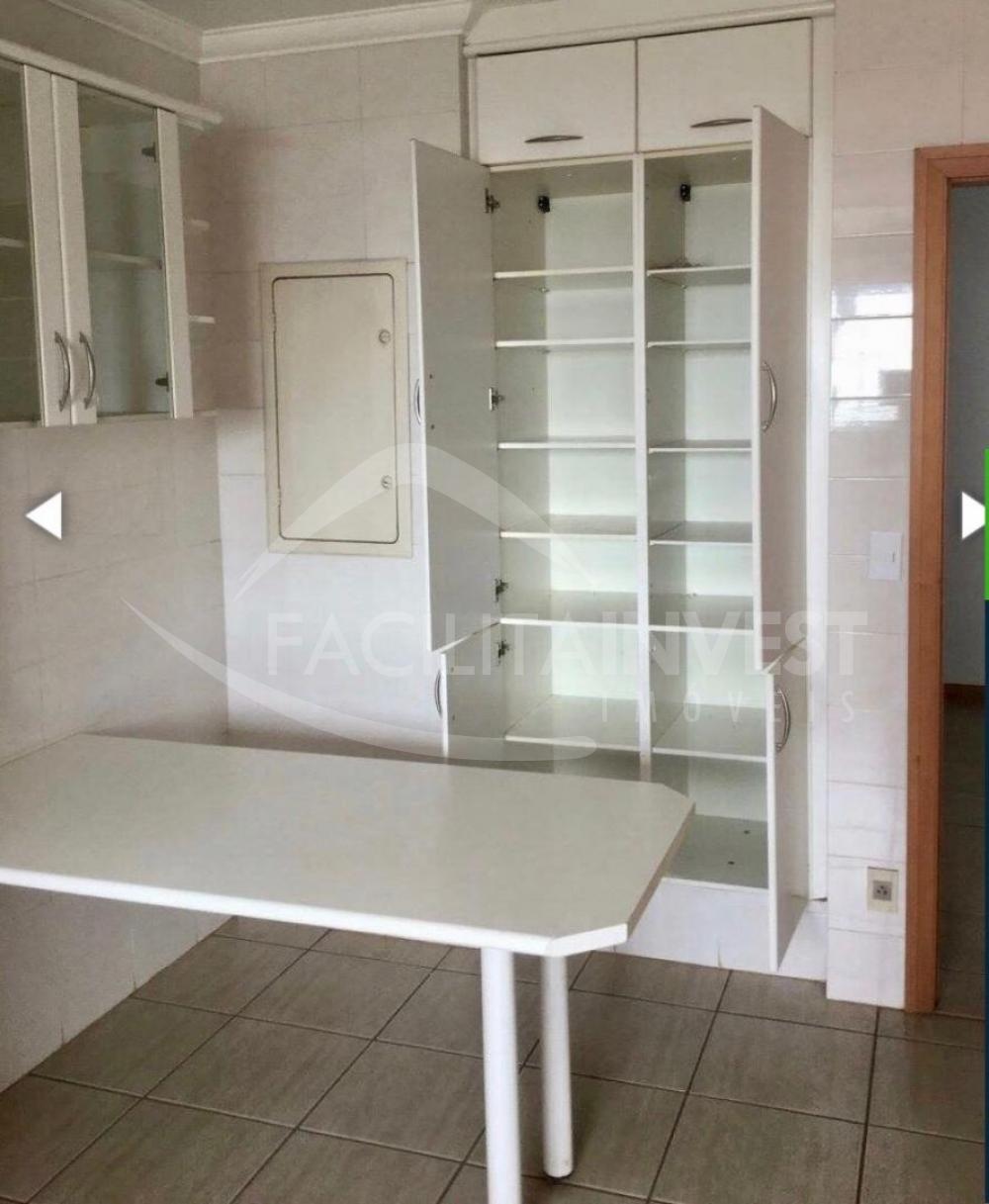 Alugar Apartamentos / Apart. Padrão em Ribeirão Preto R$ 2.200,00 - Foto 3