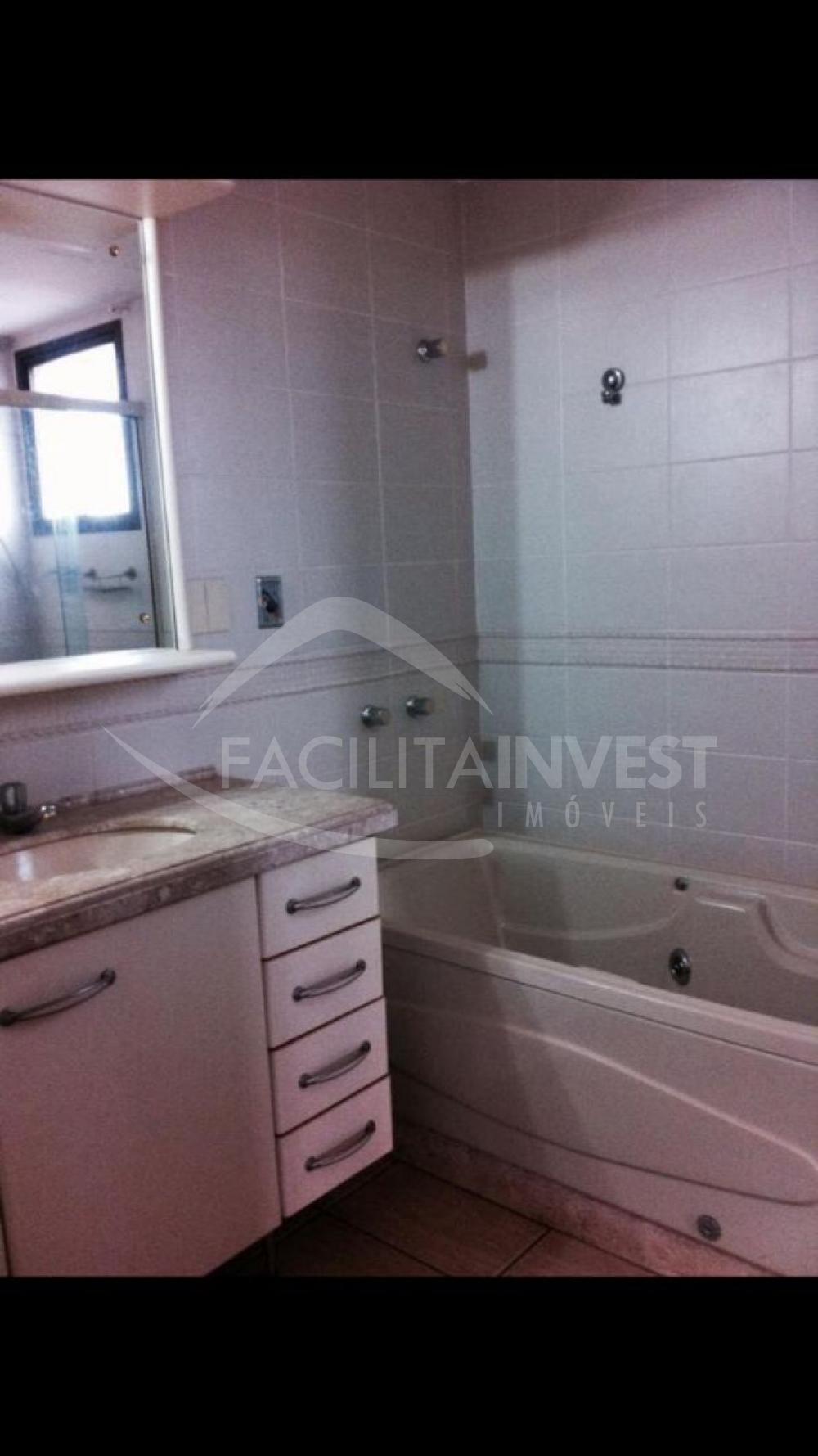 Alugar Apartamentos / Apart. Padrão em Ribeirão Preto R$ 2.200,00 - Foto 13