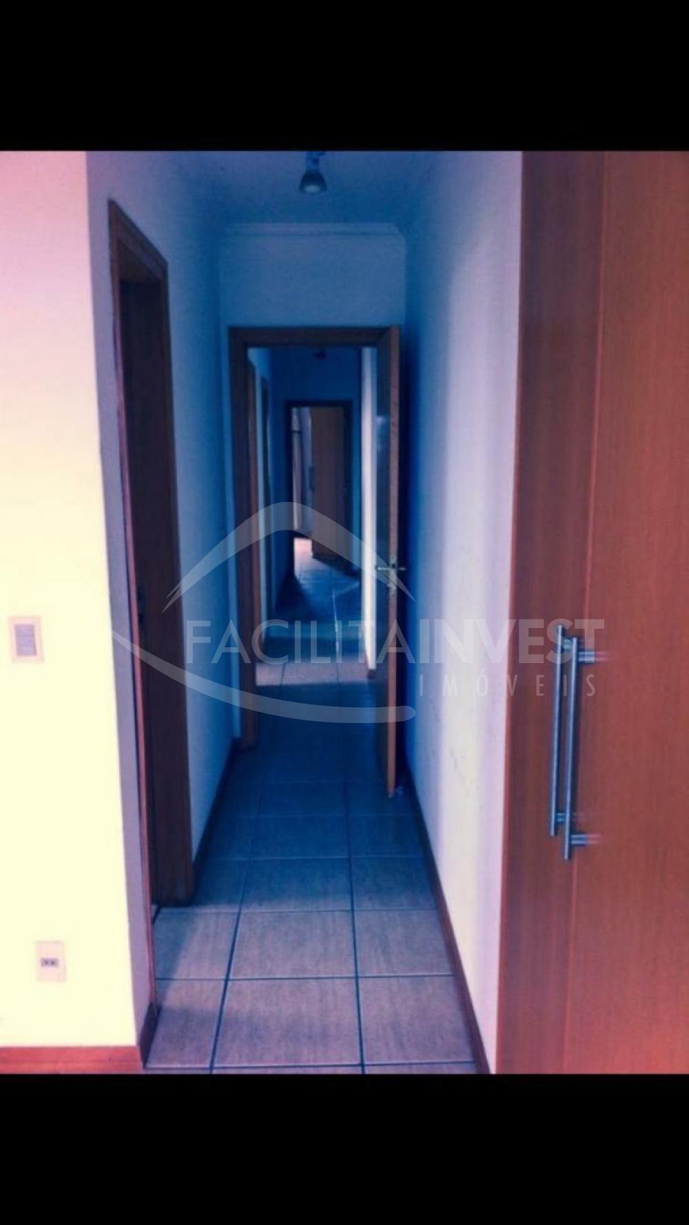 Alugar Apartamentos / Apart. Padrão em Ribeirão Preto R$ 2.200,00 - Foto 5