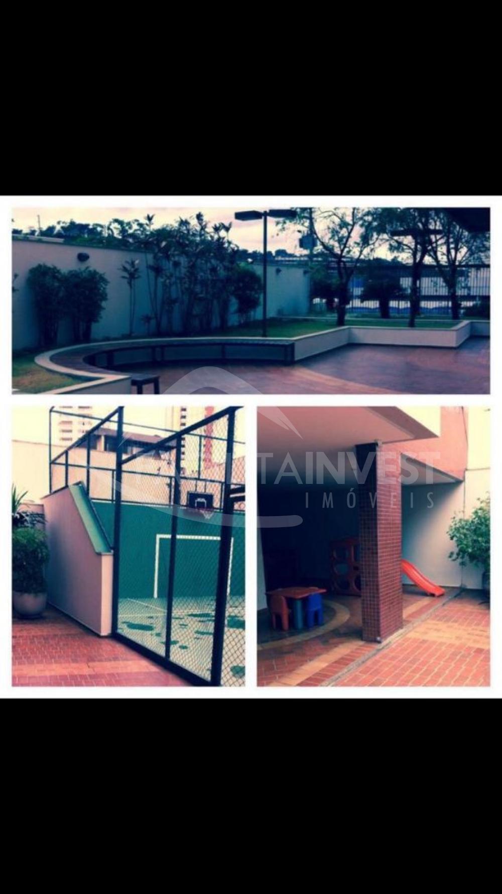 Alugar Apartamentos / Apart. Padrão em Ribeirão Preto R$ 2.200,00 - Foto 16