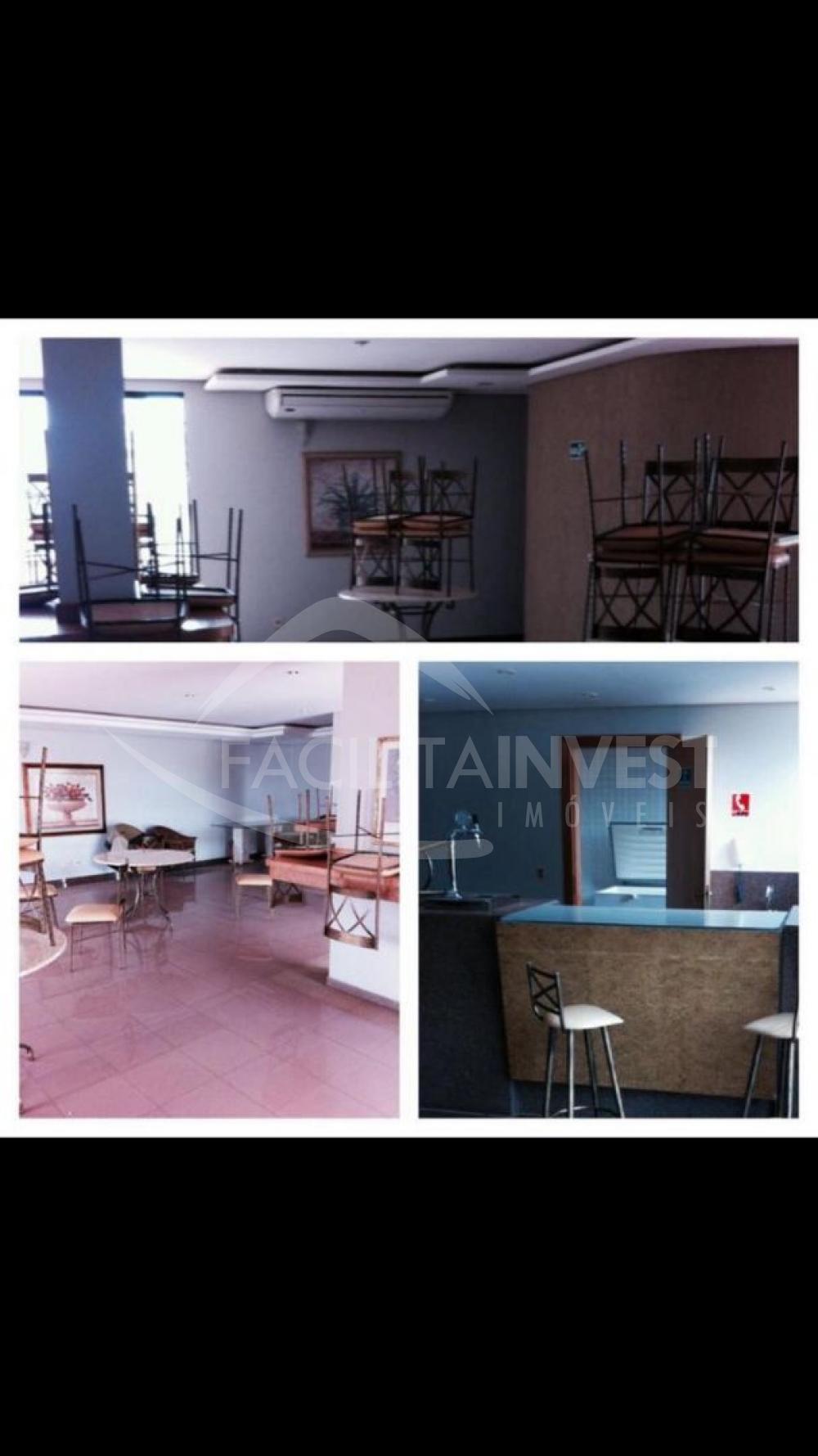 Alugar Apartamentos / Apart. Padrão em Ribeirão Preto R$ 2.200,00 - Foto 15