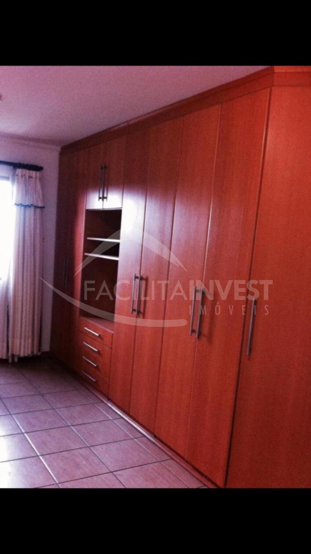 Alugar Apartamentos / Apart. Padrão em Ribeirão Preto R$ 2.200,00 - Foto 9