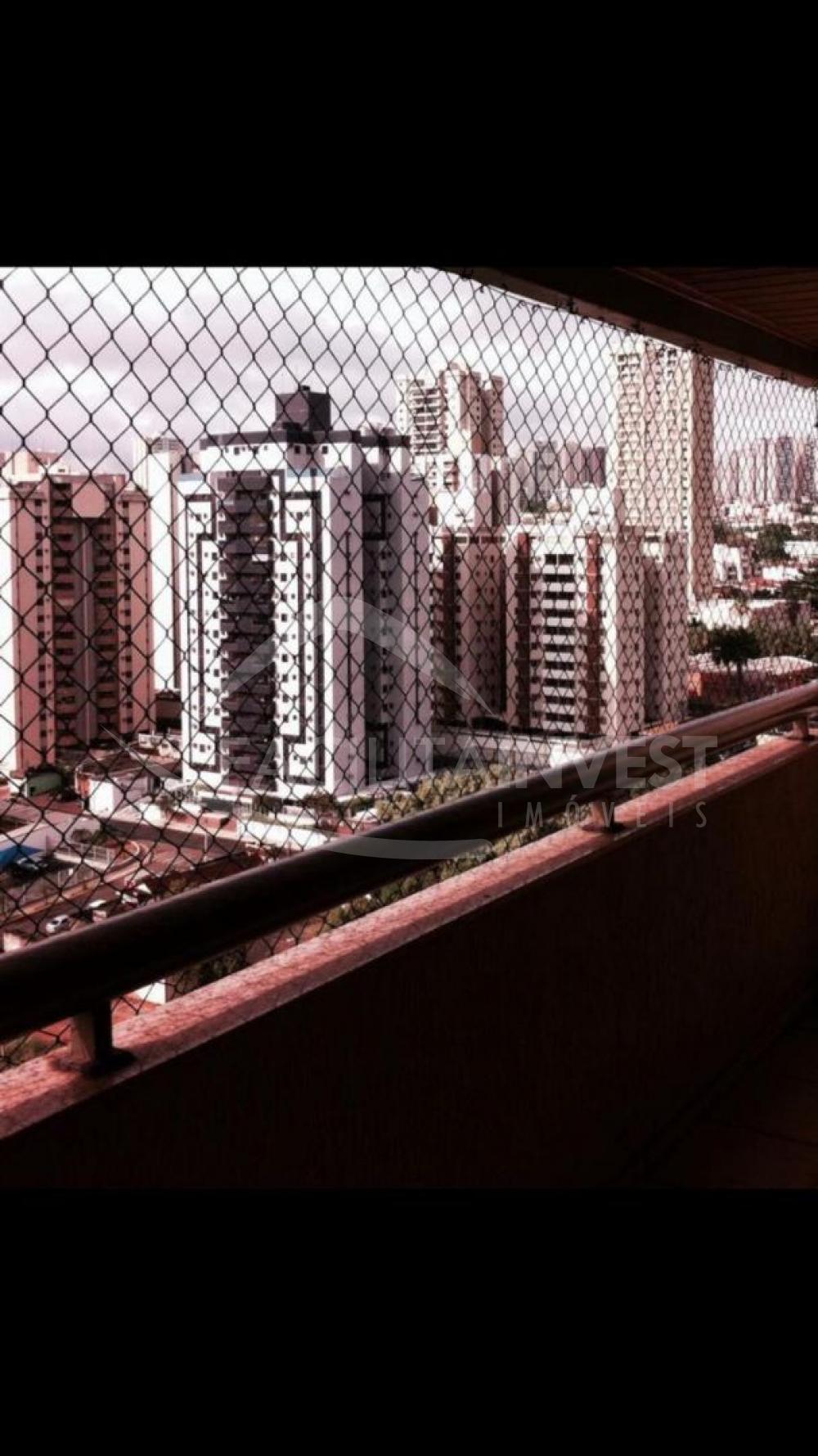 Alugar Apartamentos / Apart. Padrão em Ribeirão Preto R$ 2.200,00 - Foto 14
