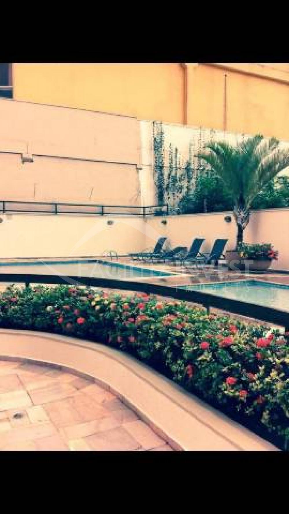 Alugar Apartamentos / Apart. Padrão em Ribeirão Preto R$ 2.200,00 - Foto 17