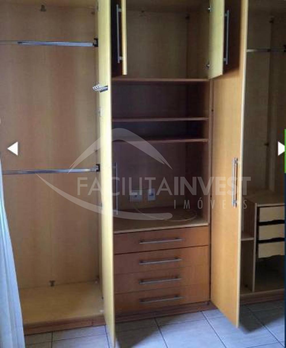 Alugar Apartamentos / Apart. Padrão em Ribeirão Preto R$ 2.200,00 - Foto 7