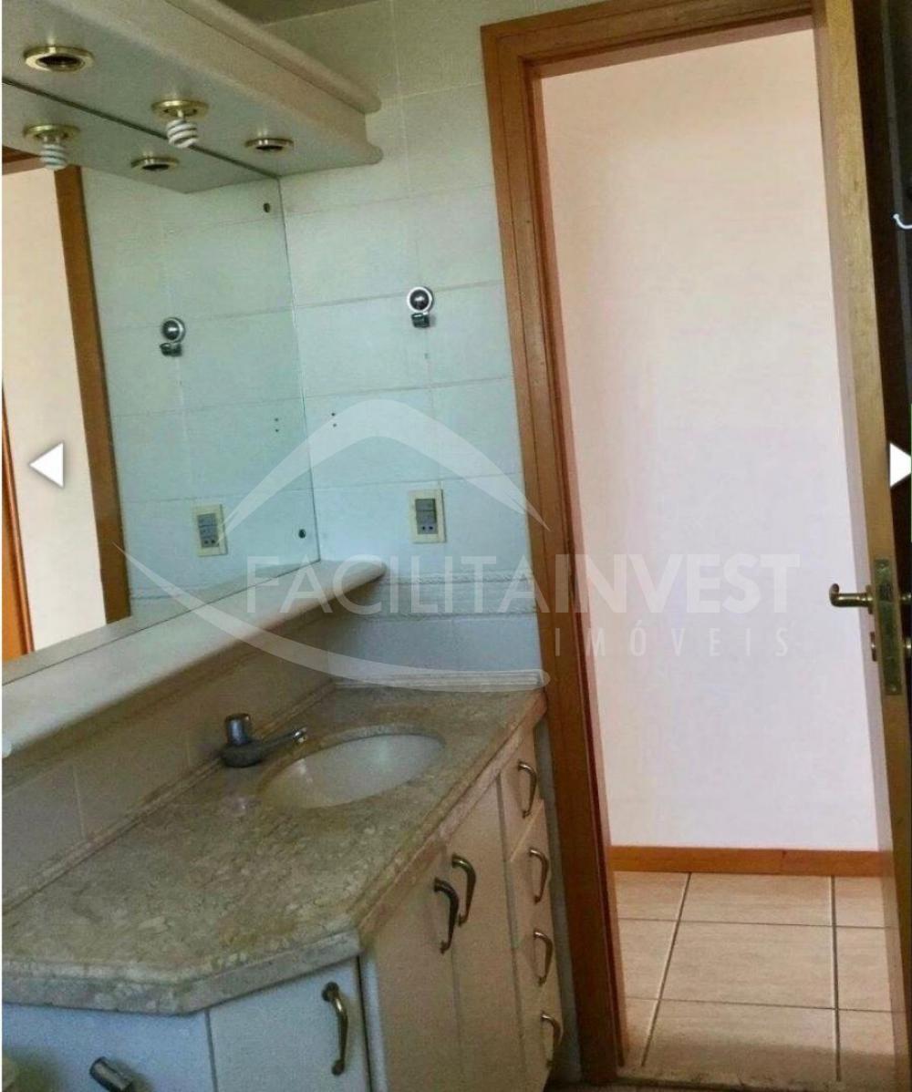 Alugar Apartamentos / Apart. Padrão em Ribeirão Preto R$ 2.200,00 - Foto 12