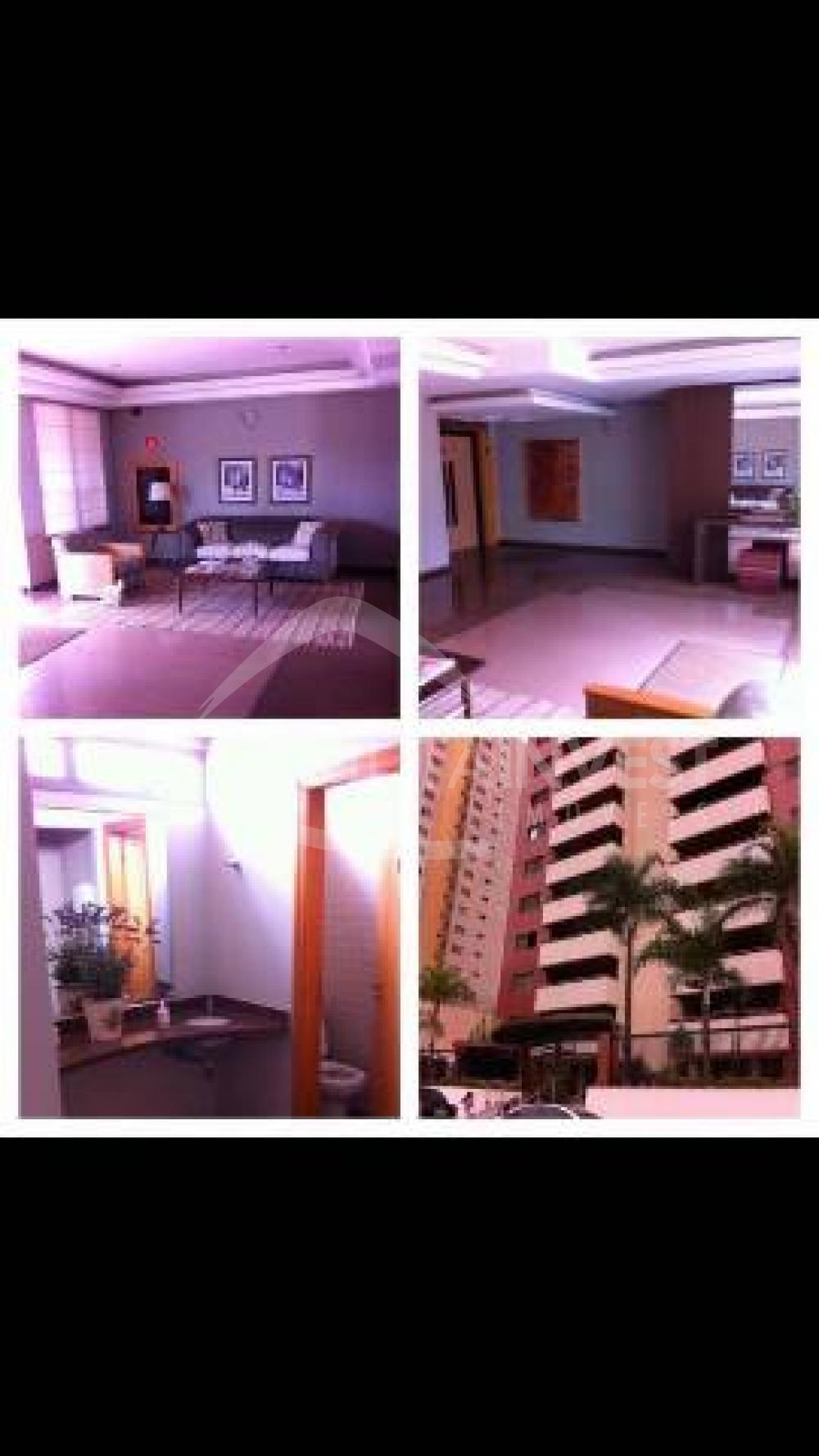 Alugar Apartamentos / Apart. Padrão em Ribeirão Preto R$ 2.200,00 - Foto 18