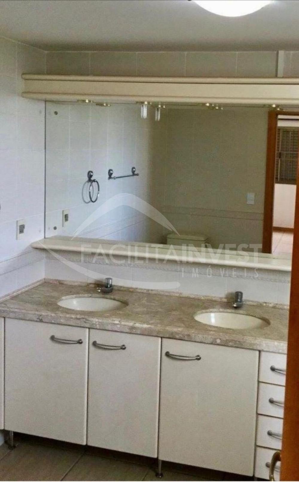 Alugar Apartamentos / Apart. Padrão em Ribeirão Preto R$ 2.200,00 - Foto 11