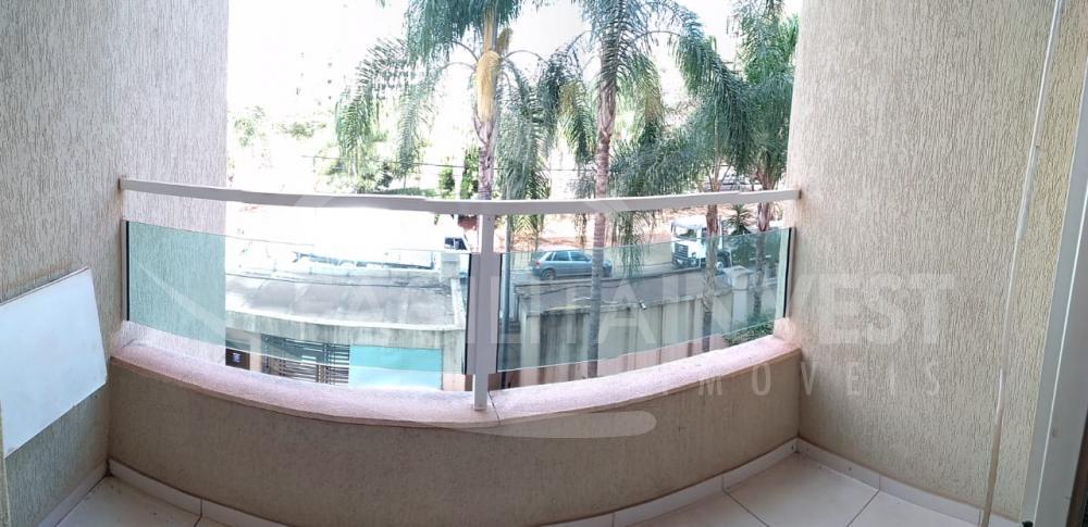 Alugar Apartamentos / Apart. Padrão em Ribeirão Preto apenas R$ 2.000,00 - Foto 9