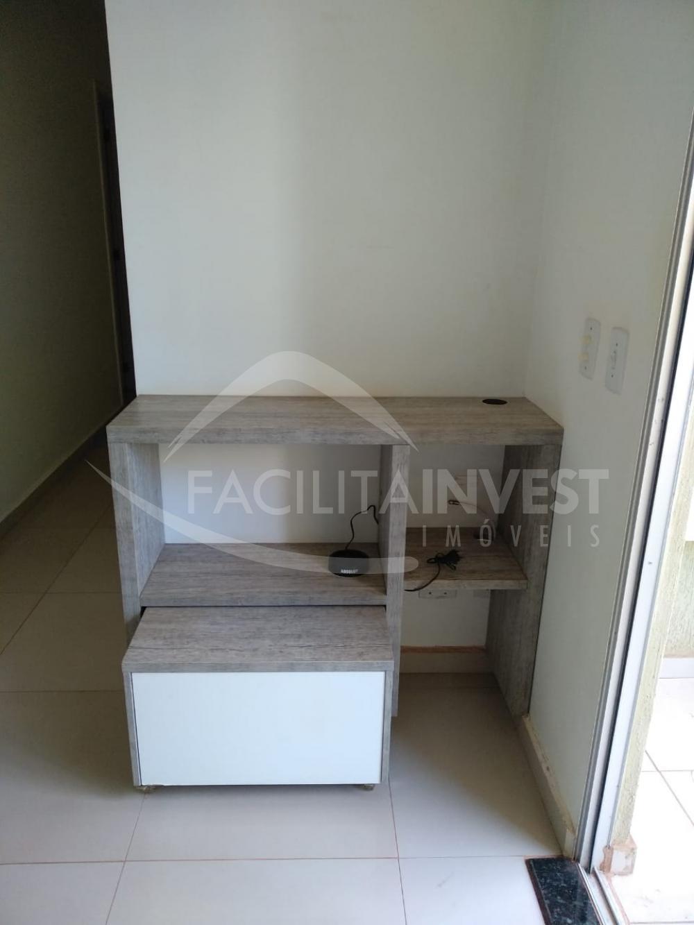 Alugar Apartamentos / Apart. Padrão em Ribeirão Preto apenas R$ 2.000,00 - Foto 8