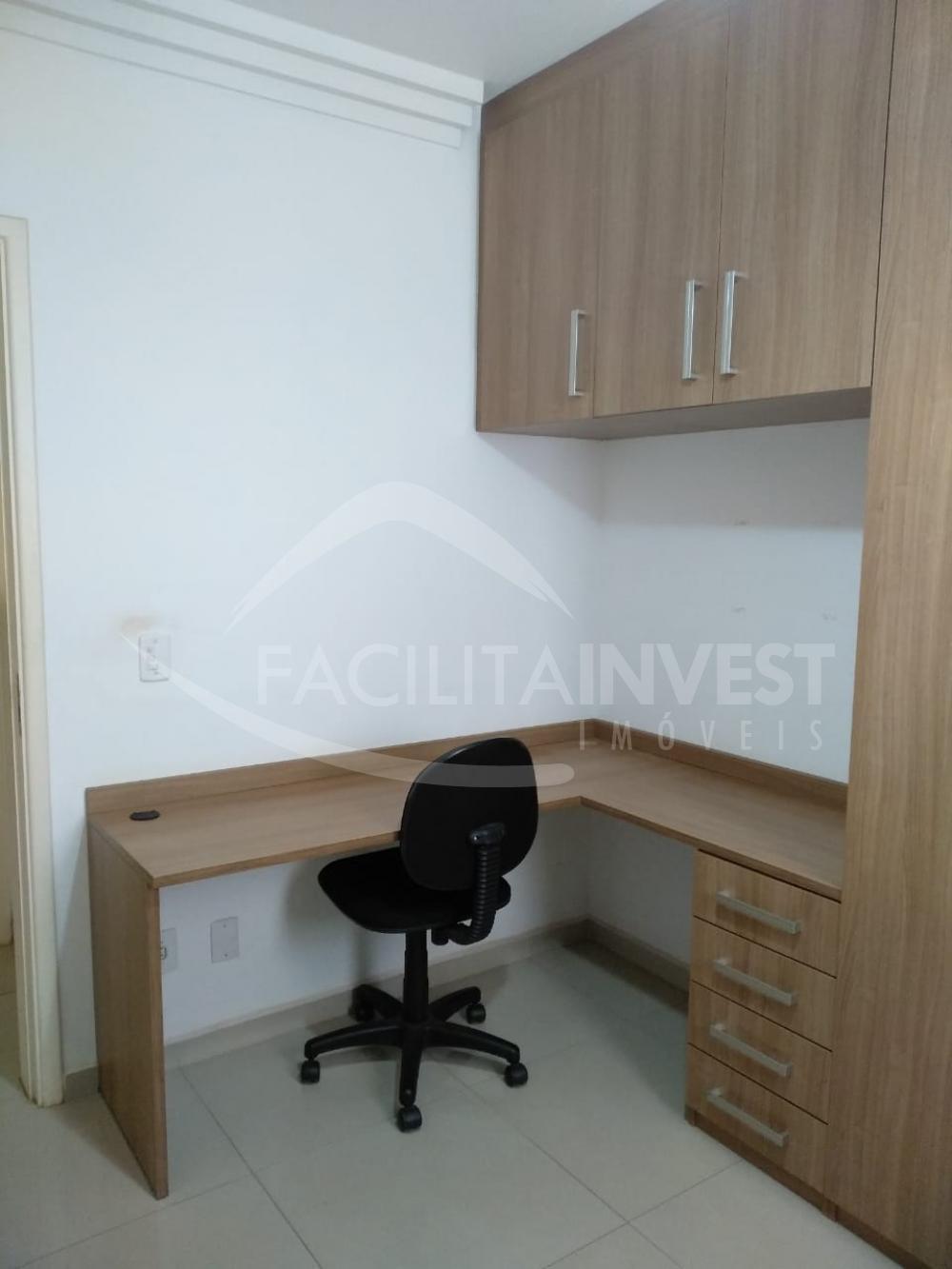 Alugar Apartamentos / Apart. Padrão em Ribeirão Preto apenas R$ 2.000,00 - Foto 17