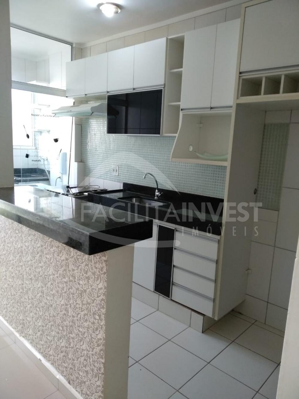 Alugar Apartamentos / Apart. Padrão em Ribeirão Preto apenas R$ 2.000,00 - Foto 3