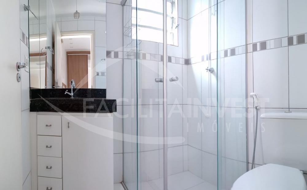 Alugar Apartamentos / Apart. Padrão em Ribeirão Preto apenas R$ 2.000,00 - Foto 24