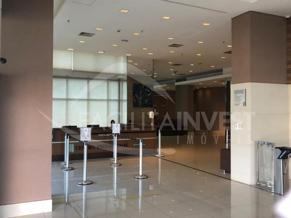Comprar Salas Comerciais em Edifícios / Salas comerciais em Ribeirão Preto apenas R$ 262.300,00 - Foto 4