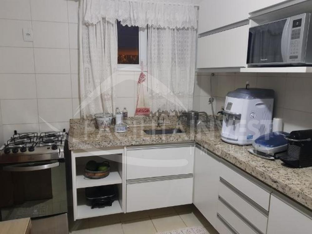 Comprar Casa Condomínio / Casa Condomínio em Ribeirão Preto apenas R$ 650.000,00 - Foto 5