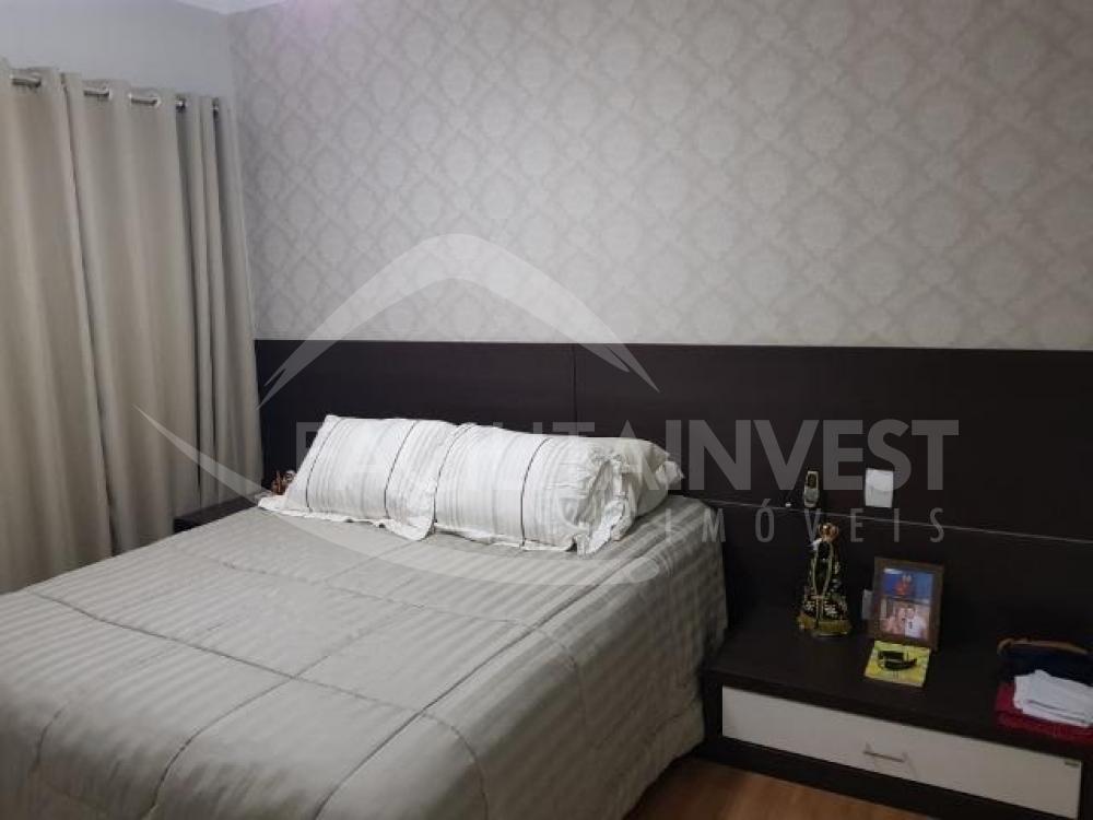 Comprar Casa Condomínio / Casa Condomínio em Ribeirão Preto apenas R$ 650.000,00 - Foto 12