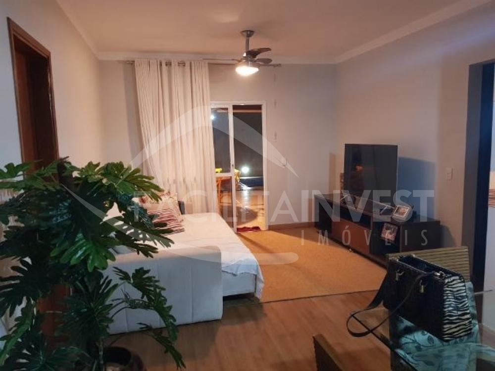 Comprar Casa Condomínio / Casa Condomínio em Ribeirão Preto apenas R$ 650.000,00 - Foto 4