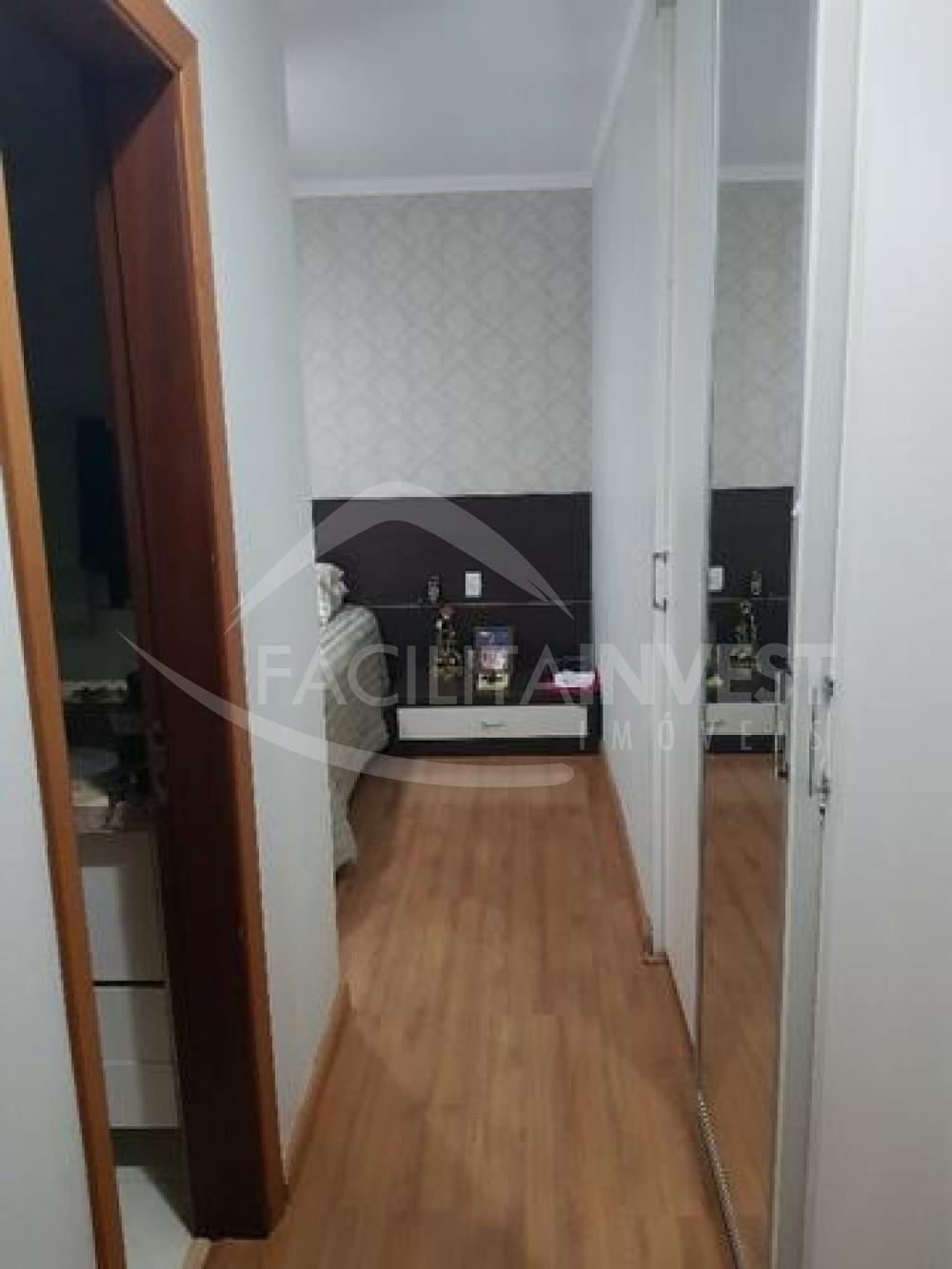 Comprar Casa Condomínio / Casa Condomínio em Ribeirão Preto apenas R$ 650.000,00 - Foto 11