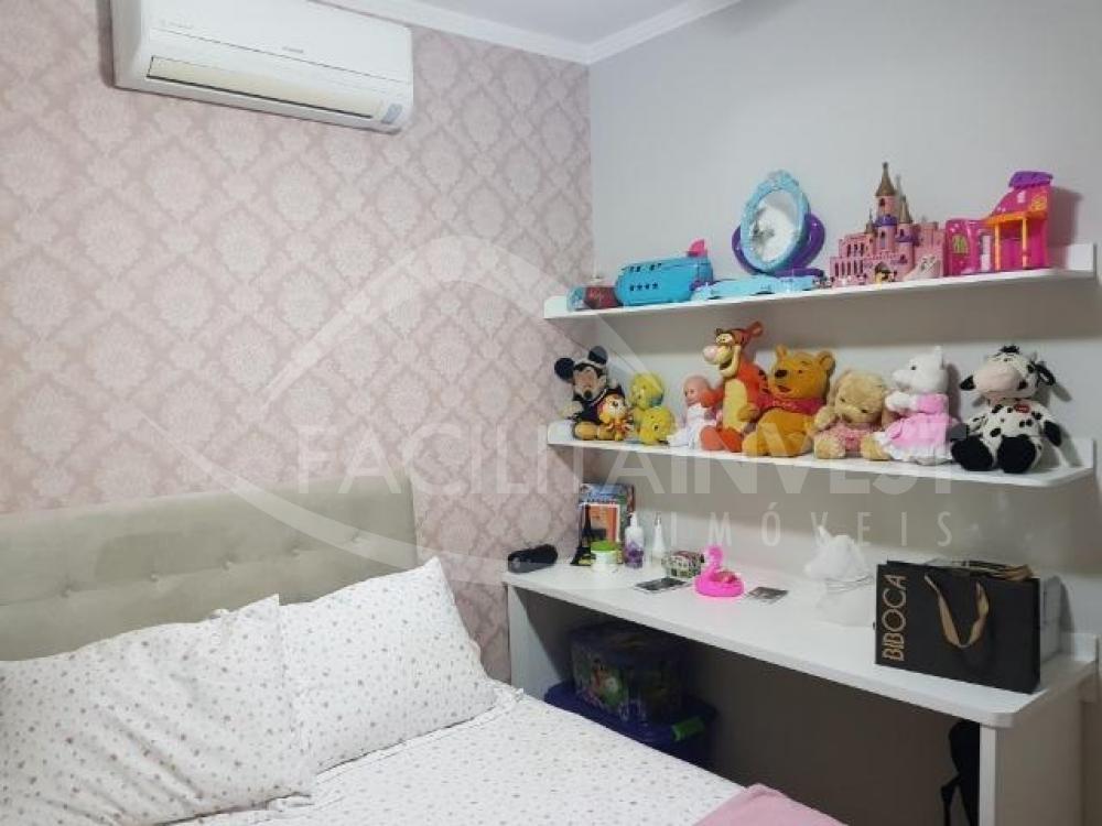 Comprar Casa Condomínio / Casa Condomínio em Ribeirão Preto apenas R$ 650.000,00 - Foto 15