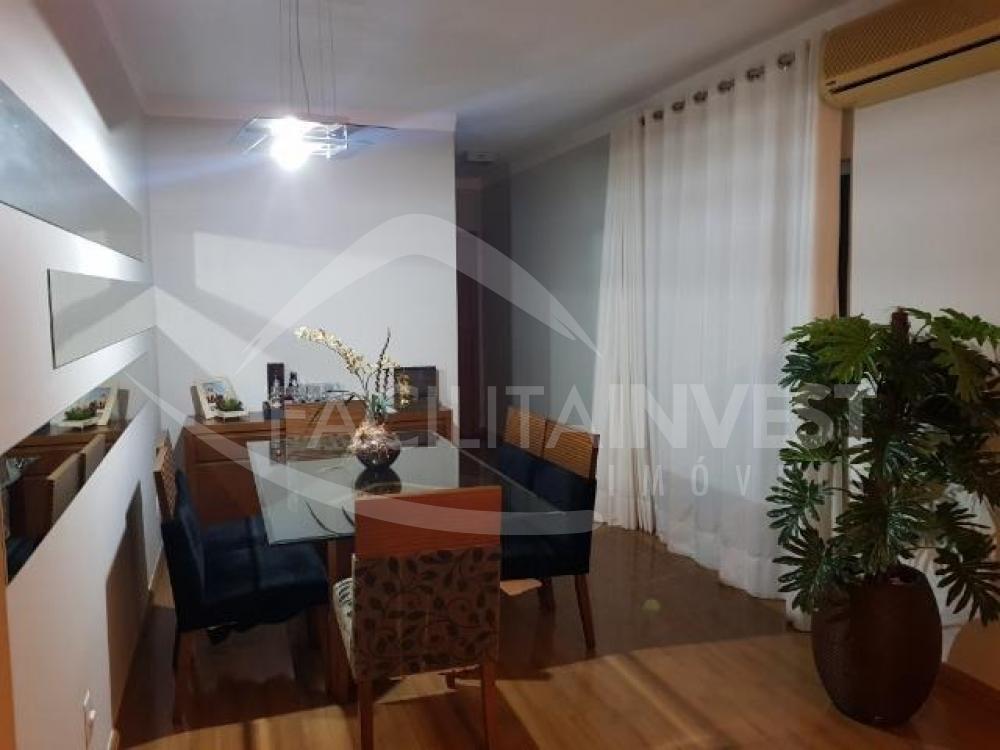 Comprar Casa Condomínio / Casa Condomínio em Ribeirão Preto apenas R$ 650.000,00 - Foto 3
