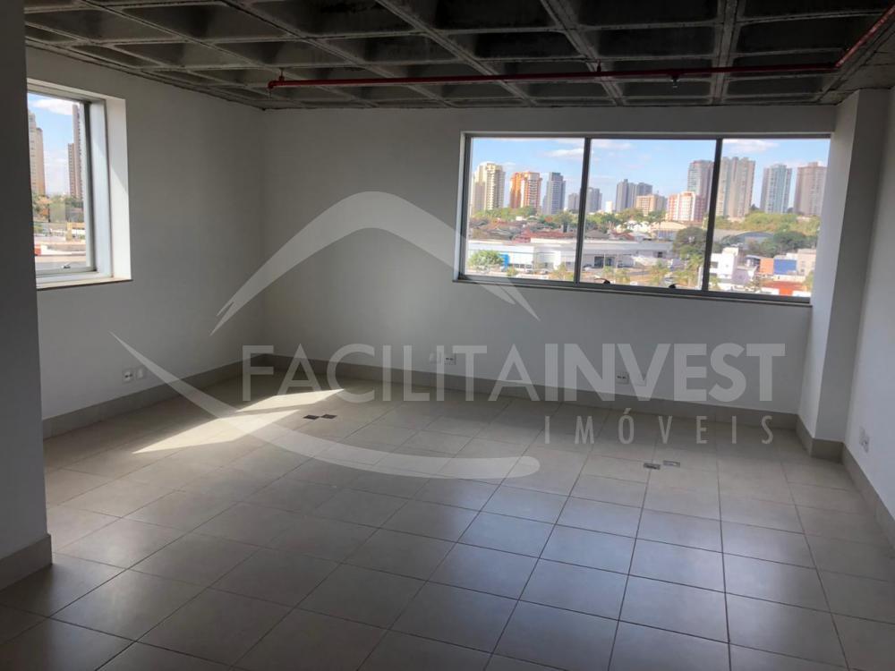 Comprar Salas Comerciais em Edifícios / Salas comerciais em Ribeirão Preto apenas R$ 244.700,00 - Foto 5