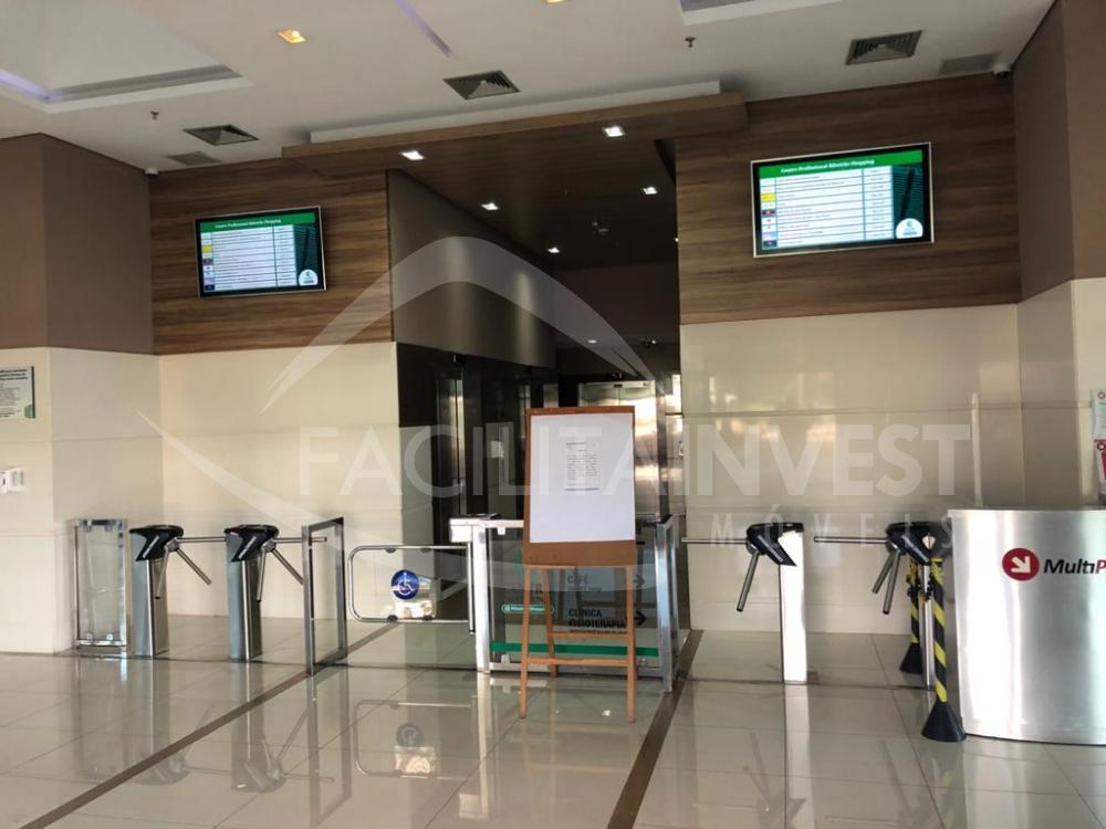 Comprar Salas Comerciais em Edifícios / Salas comerciais em Ribeirão Preto apenas R$ 244.700,00 - Foto 3