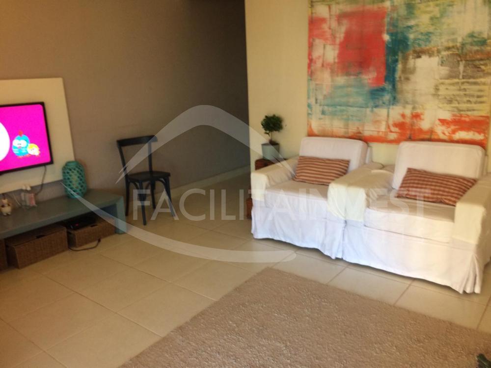 Alugar Apartamentos / Apart. Padrão em Ribeirão Preto apenas R$ 1.800,00 - Foto 3