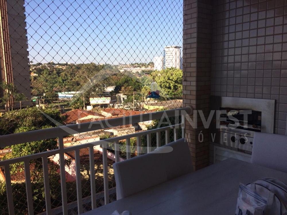 Alugar Apartamentos / Apart. Padrão em Ribeirão Preto apenas R$ 1.800,00 - Foto 26