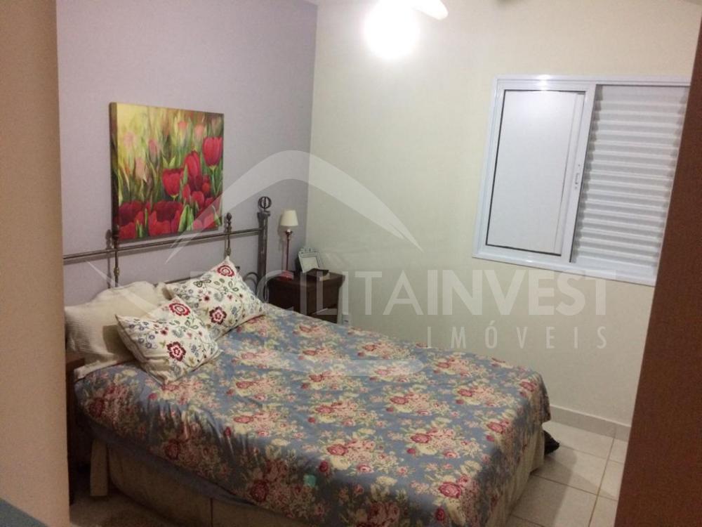 Alugar Apartamentos / Apart. Padrão em Ribeirão Preto apenas R$ 1.800,00 - Foto 9
