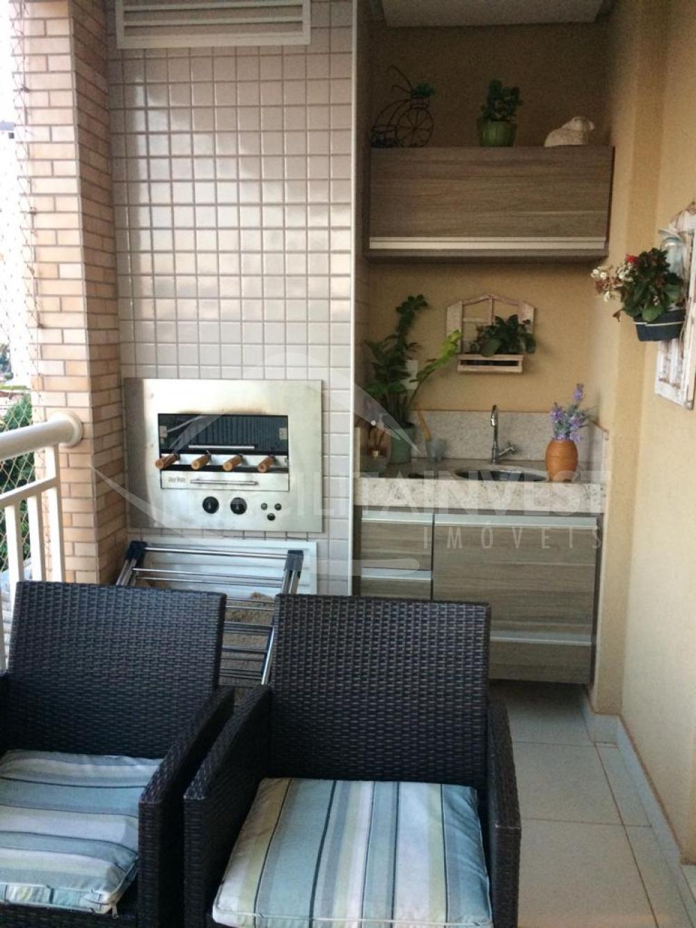 Alugar Apartamentos / Apart. Padrão em Ribeirão Preto apenas R$ 1.800,00 - Foto 25