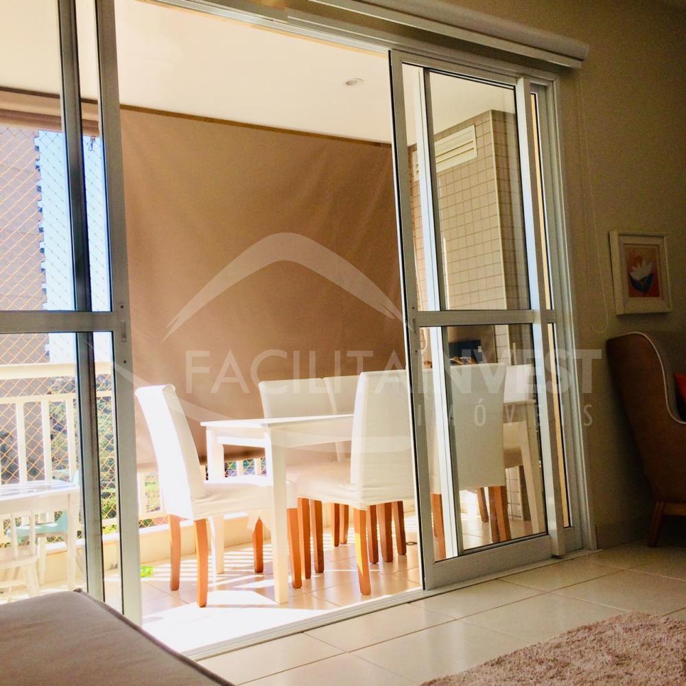 Alugar Apartamentos / Apart. Padrão em Ribeirão Preto apenas R$ 1.800,00 - Foto 22