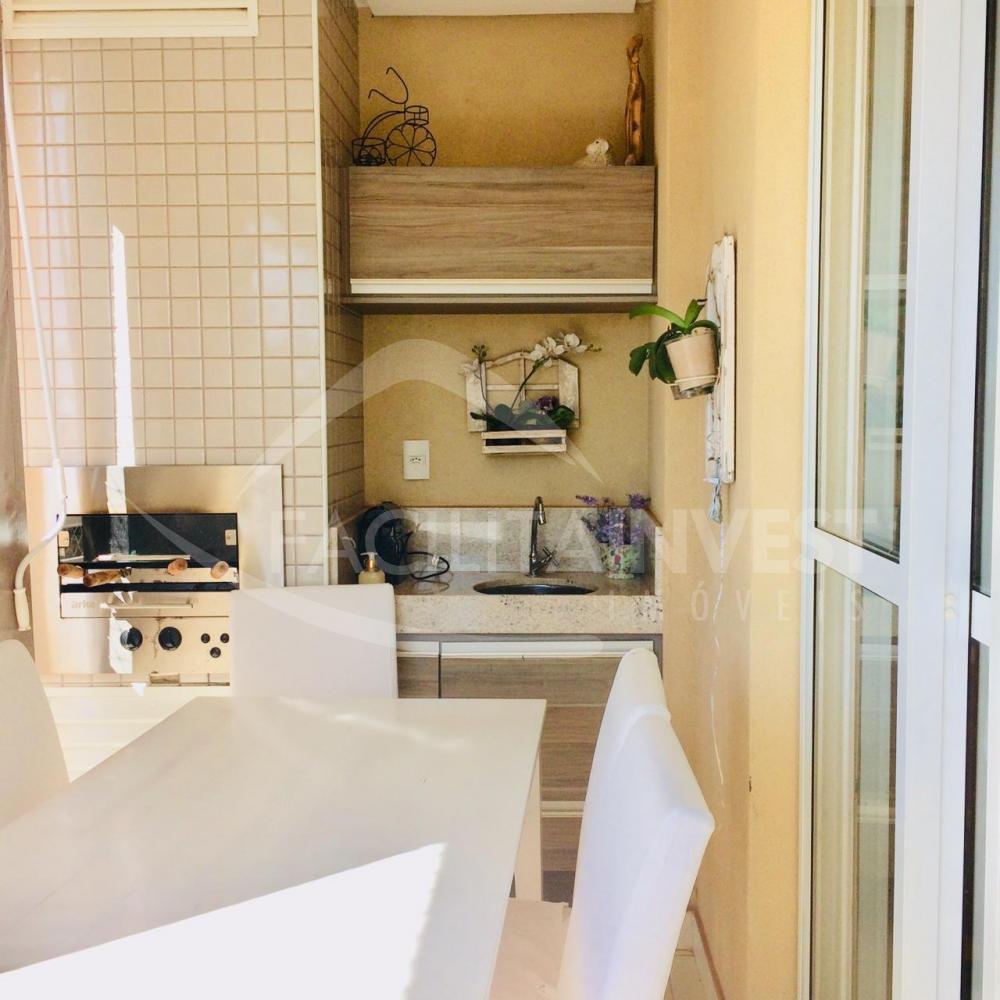 Alugar Apartamentos / Apart. Padrão em Ribeirão Preto apenas R$ 1.800,00 - Foto 23