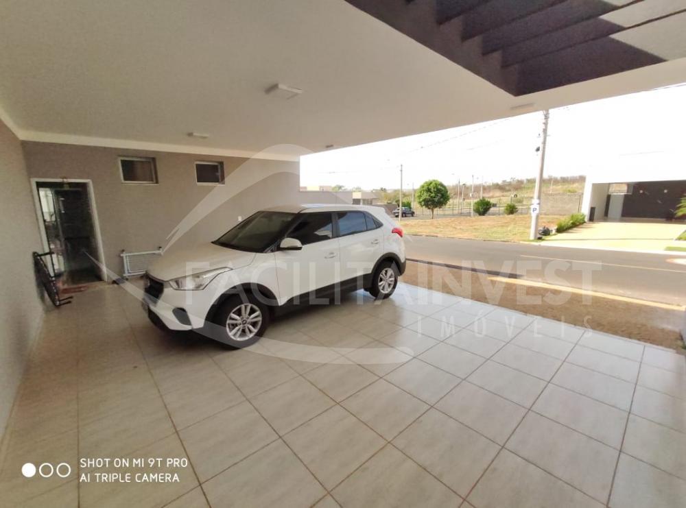 Comprar Casa Condomínio / Casa Condomínio em Ribeirão Preto apenas R$ 990.000,00 - Foto 3