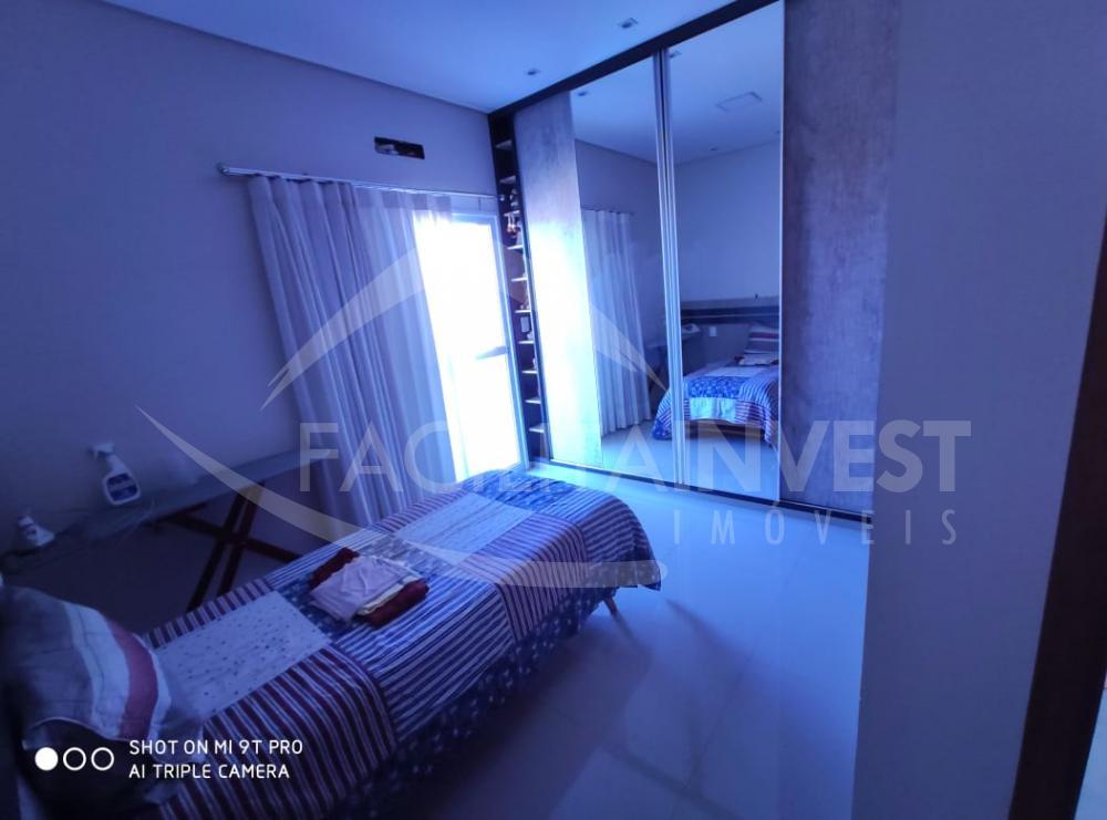 Comprar Casa Condomínio / Casa Condomínio em Ribeirão Preto apenas R$ 990.000,00 - Foto 18