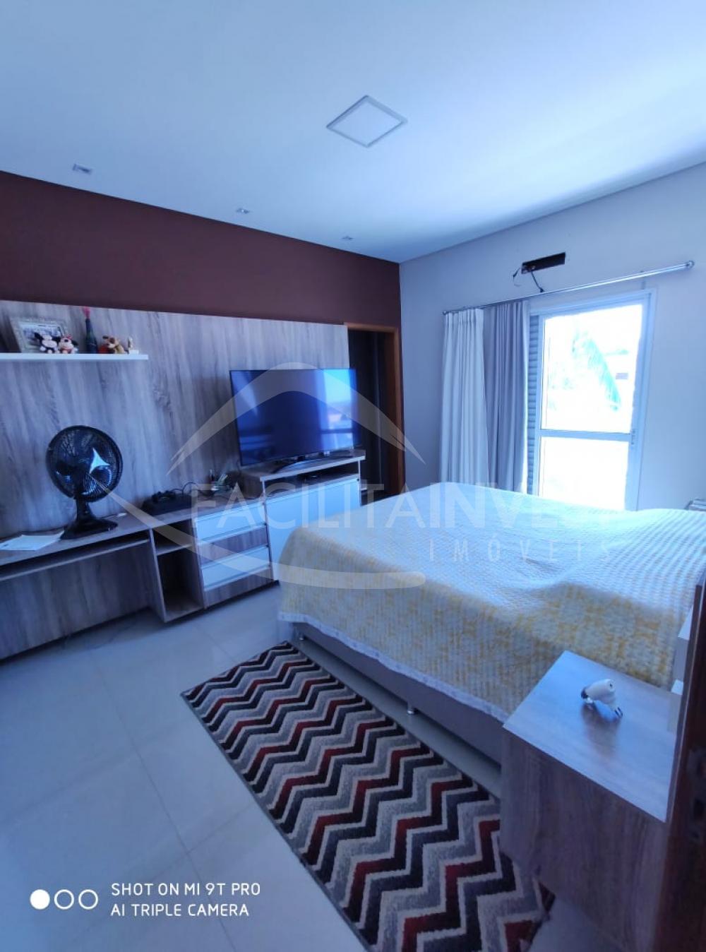 Comprar Casa Condomínio / Casa Condomínio em Ribeirão Preto apenas R$ 990.000,00 - Foto 21