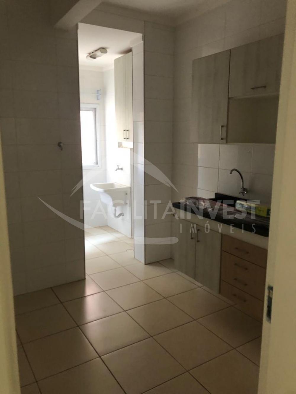 Comprar Apartamentos / Apart. Padrão em Ribeirão Preto apenas R$ 298.000,00 - Foto 3