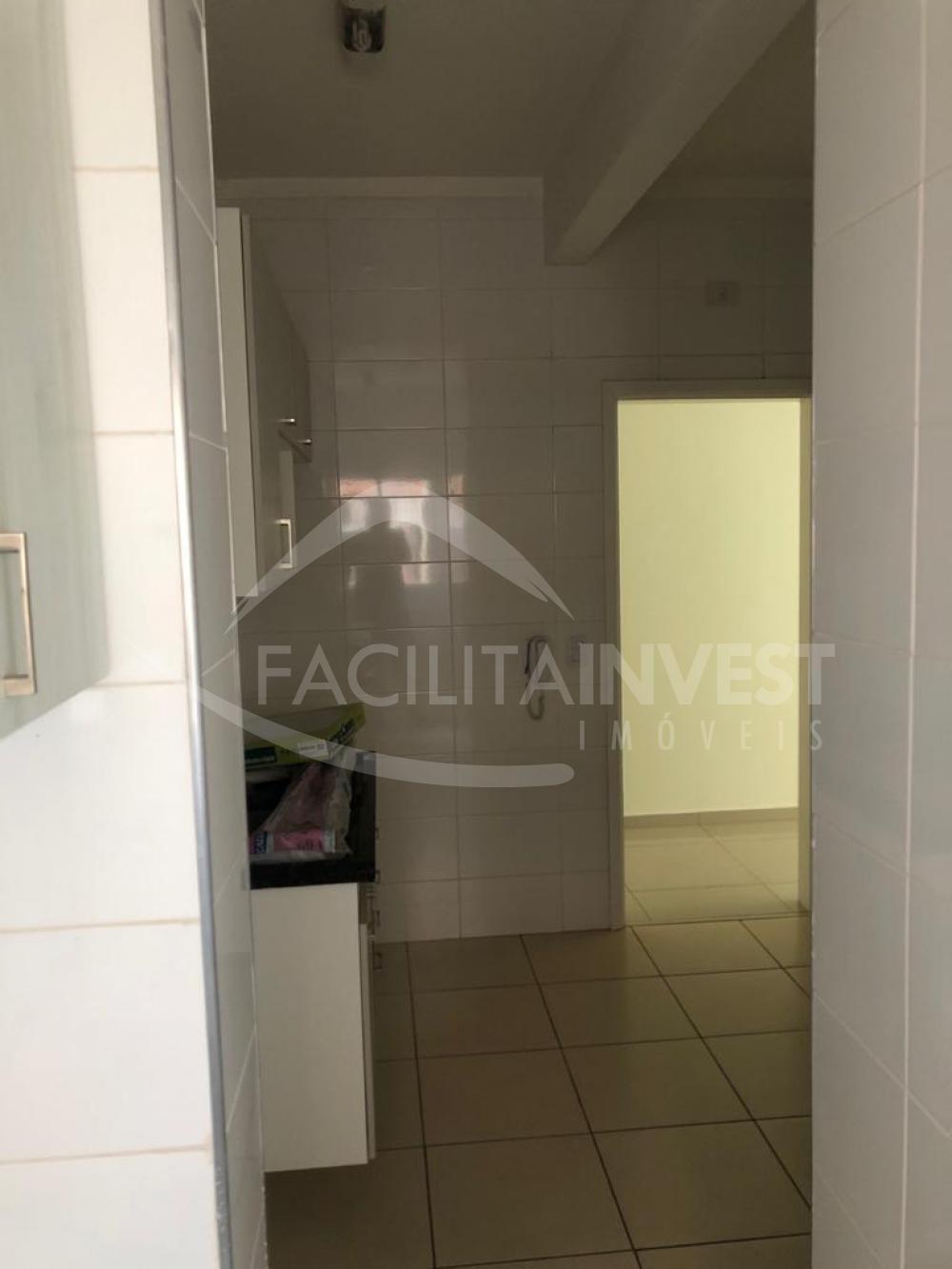 Comprar Apartamentos / Apart. Padrão em Ribeirão Preto apenas R$ 298.000,00 - Foto 4