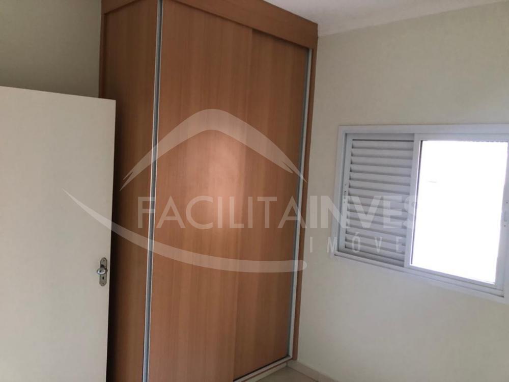 Comprar Apartamentos / Apart. Padrão em Ribeirão Preto apenas R$ 298.000,00 - Foto 7