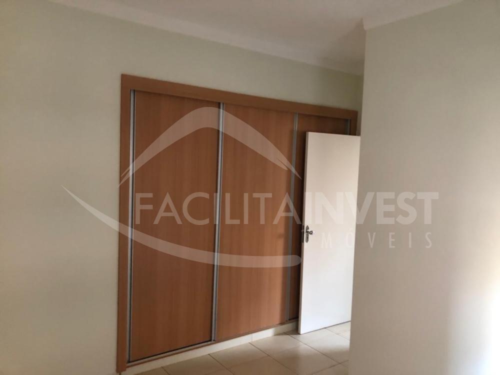 Comprar Apartamentos / Apart. Padrão em Ribeirão Preto apenas R$ 298.000,00 - Foto 9