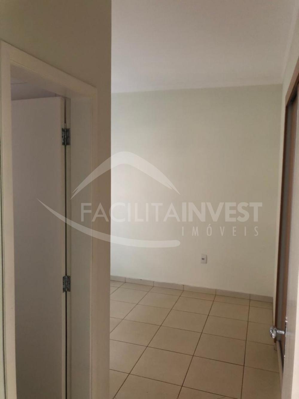 Comprar Apartamentos / Apart. Padrão em Ribeirão Preto apenas R$ 298.000,00 - Foto 8