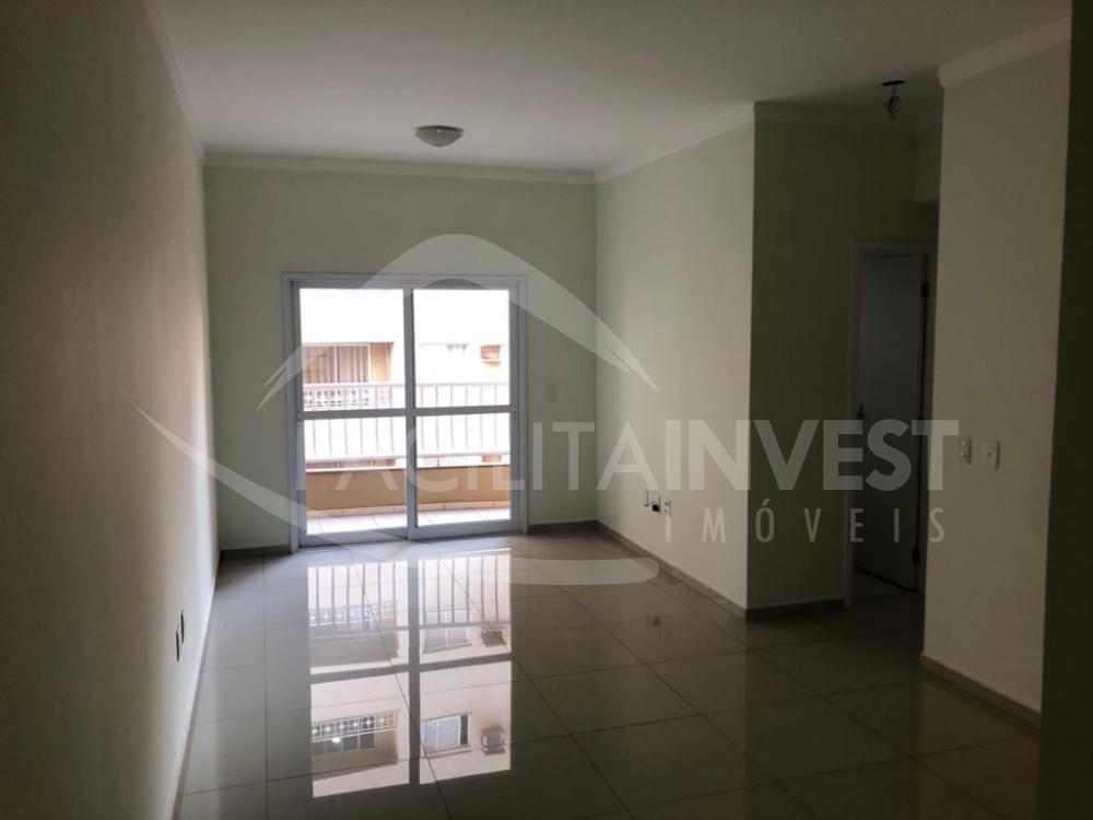Comprar Apartamentos / Apart. Padrão em Ribeirão Preto apenas R$ 298.000,00 - Foto 1