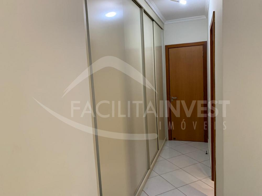 Comprar Casa Condomínio / Casa Condomínio em Ribeirão Preto apenas R$ 710.000,00 - Foto 7