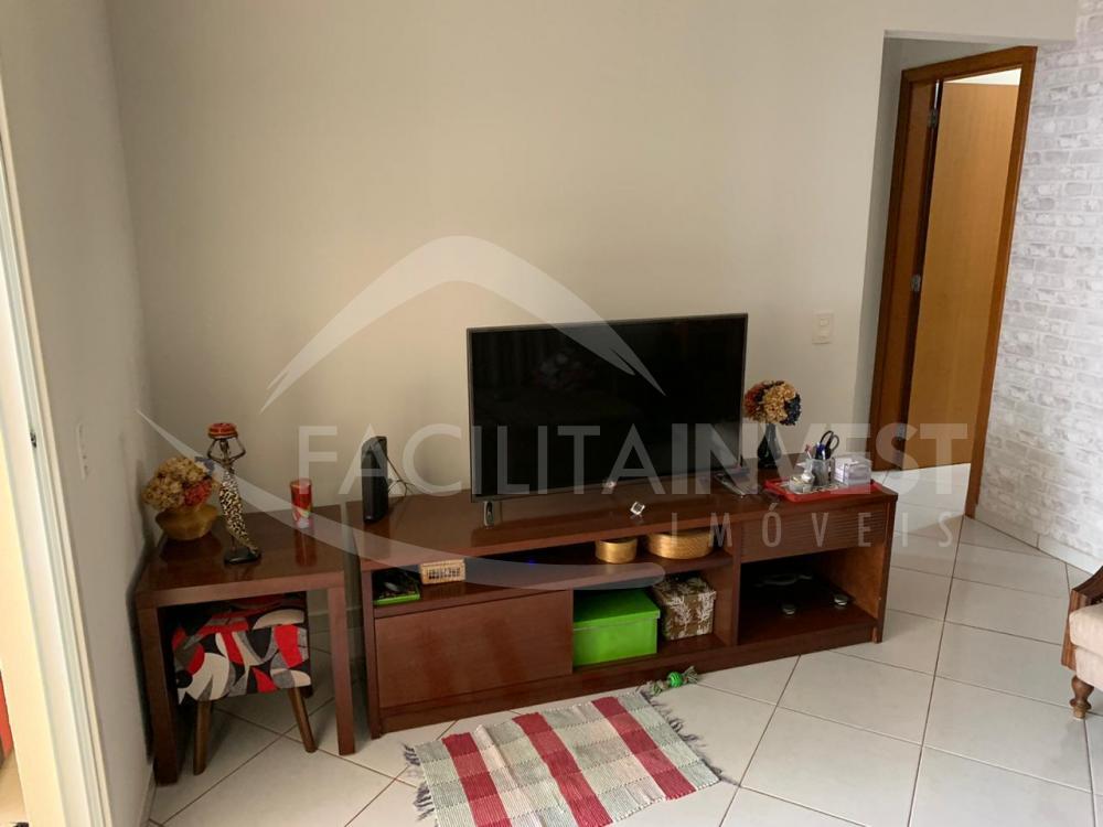 Comprar Casa Condomínio / Casa Condomínio em Ribeirão Preto apenas R$ 710.000,00 - Foto 3