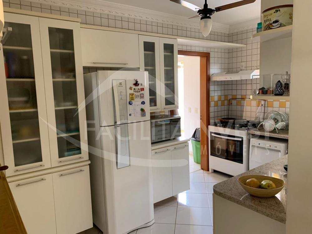 Comprar Casa Condomínio / Casa Condomínio em Ribeirão Preto apenas R$ 710.000,00 - Foto 6