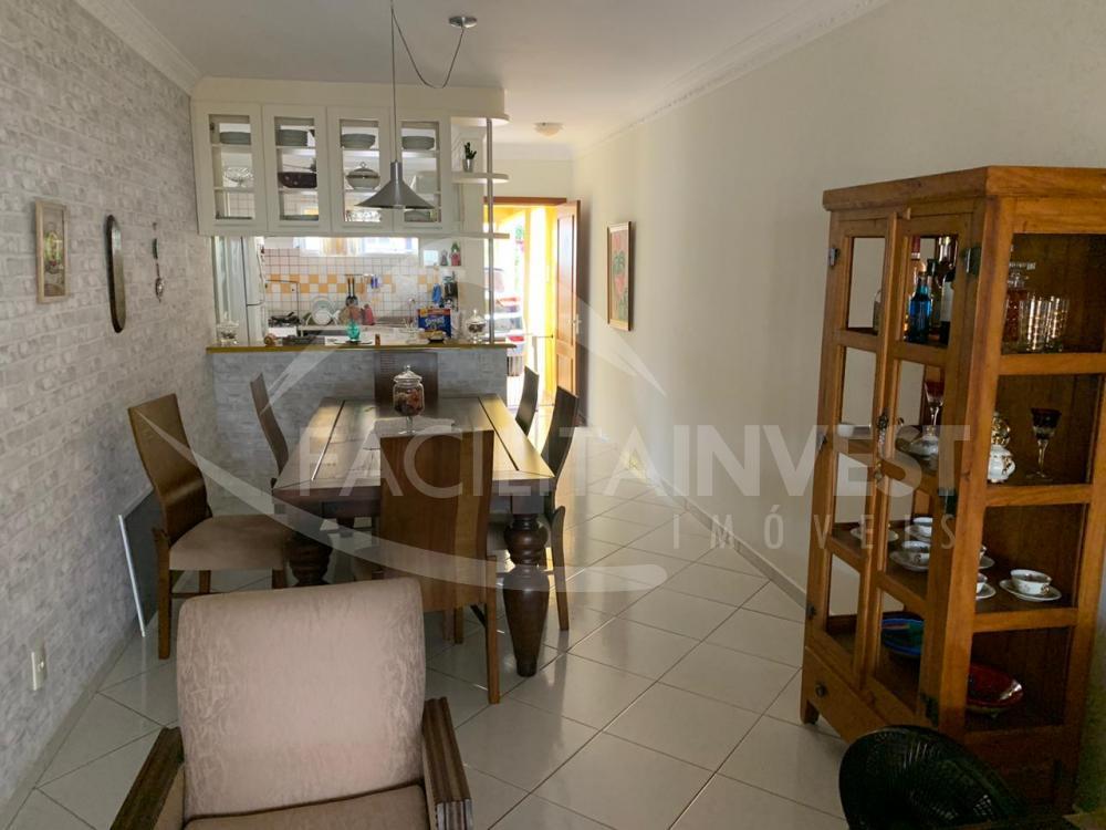 Comprar Casa Condomínio / Casa Condomínio em Ribeirão Preto apenas R$ 710.000,00 - Foto 2