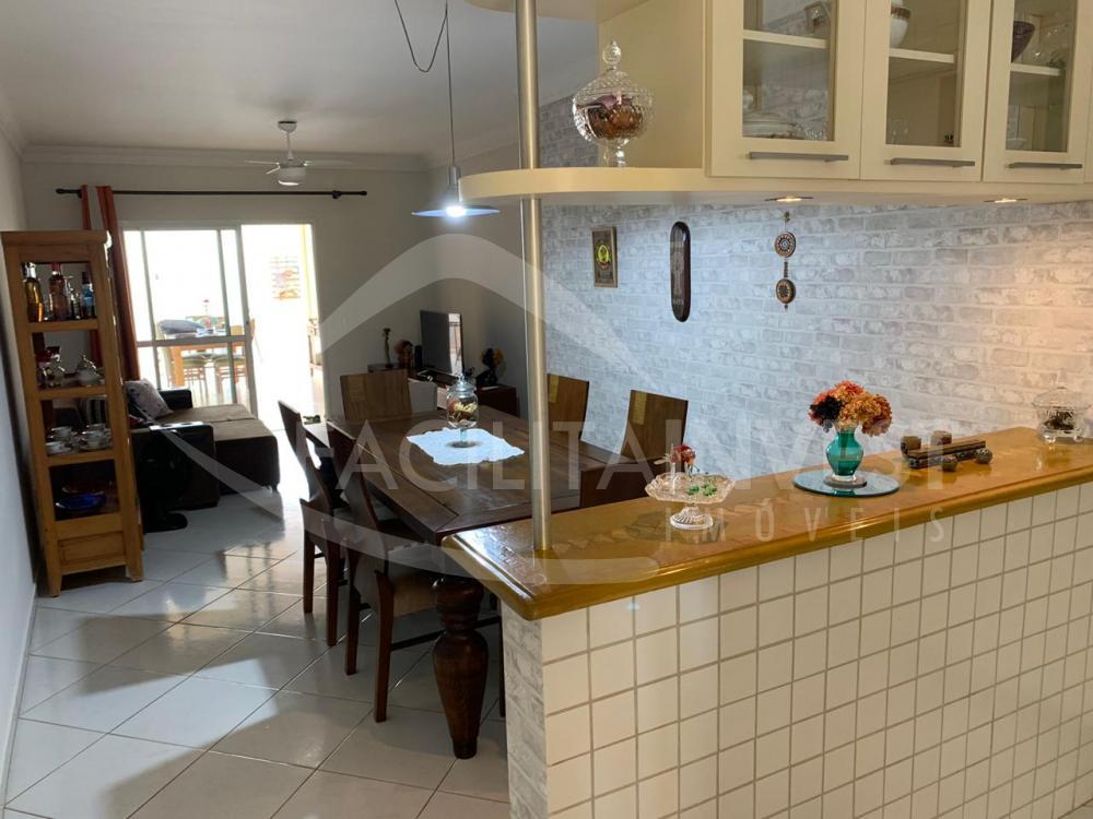Comprar Casa Condomínio / Casa Condomínio em Ribeirão Preto apenas R$ 710.000,00 - Foto 4